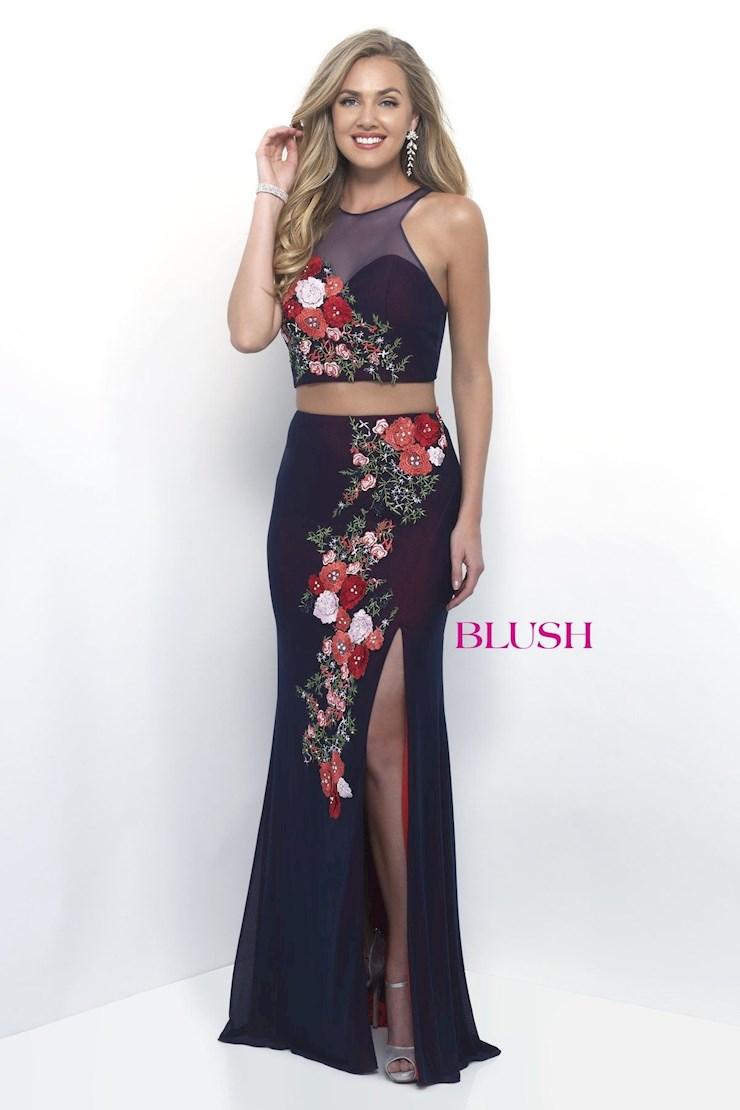 Blush Style #11235