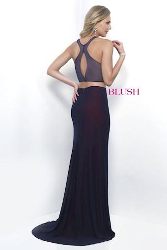 Blush 11235