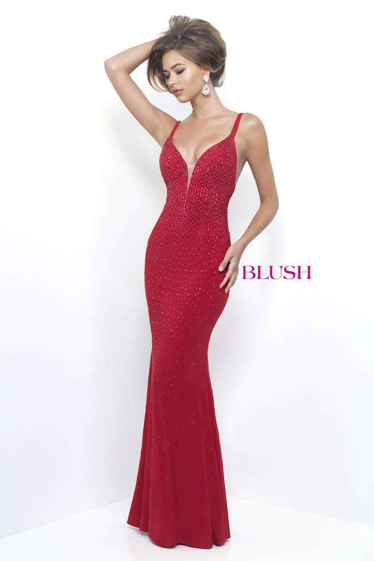 Blush Style #11236