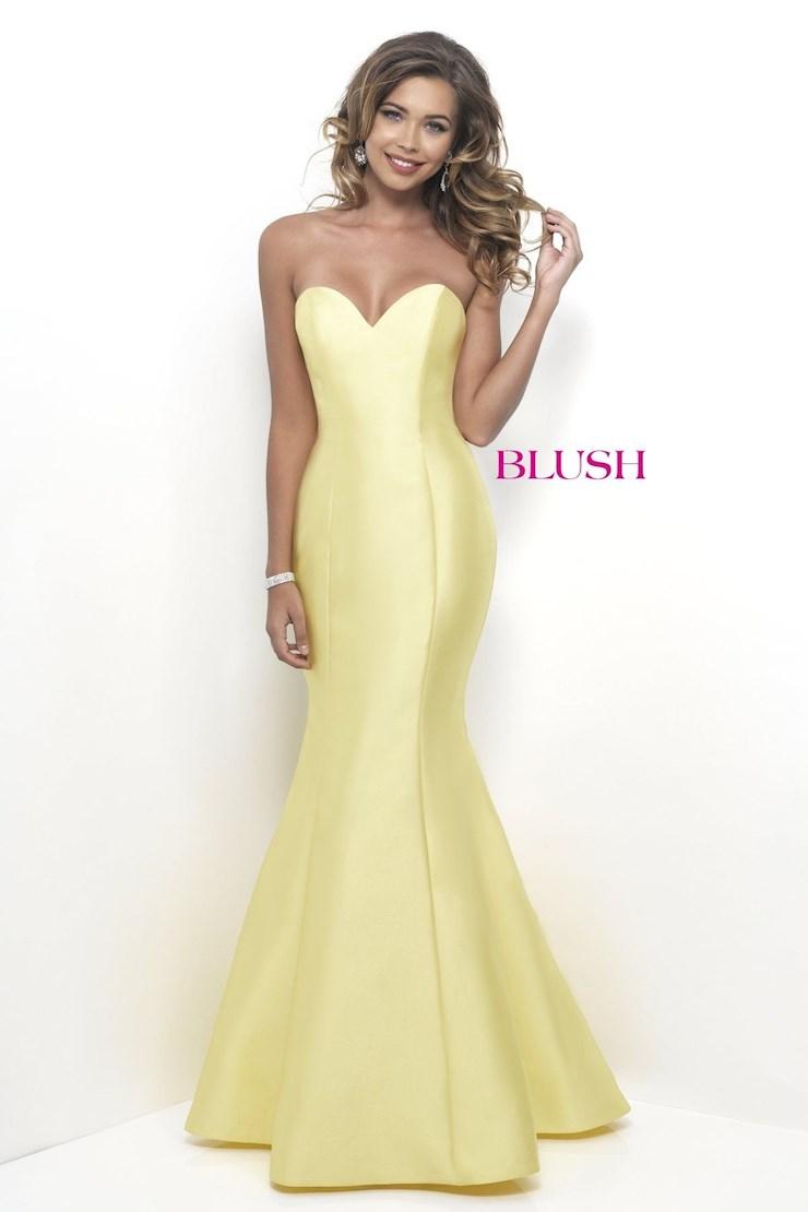 Blush Style #11238 Image