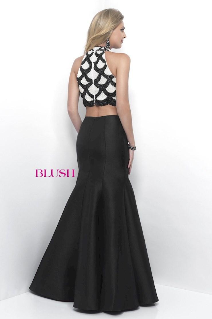 Blush Style #11240