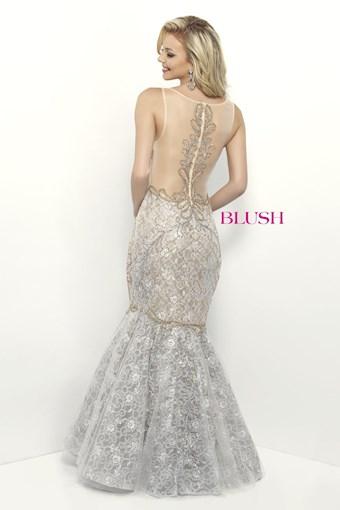 Blush 11243
