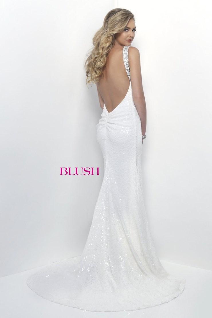 Blush Style #11245