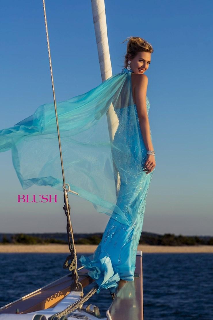 Blush Style #11246