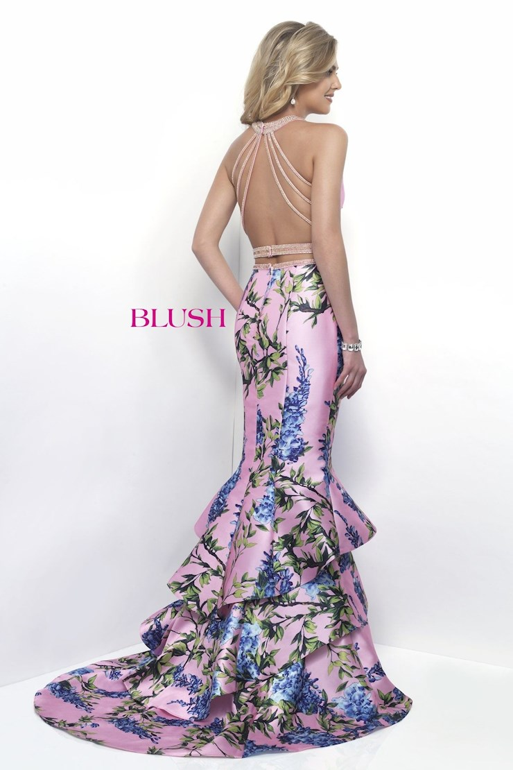 Blush Style #11247