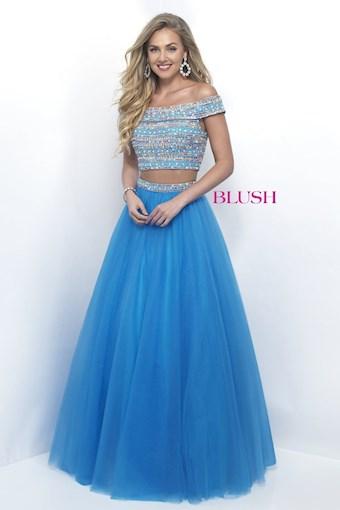 Blush 11249