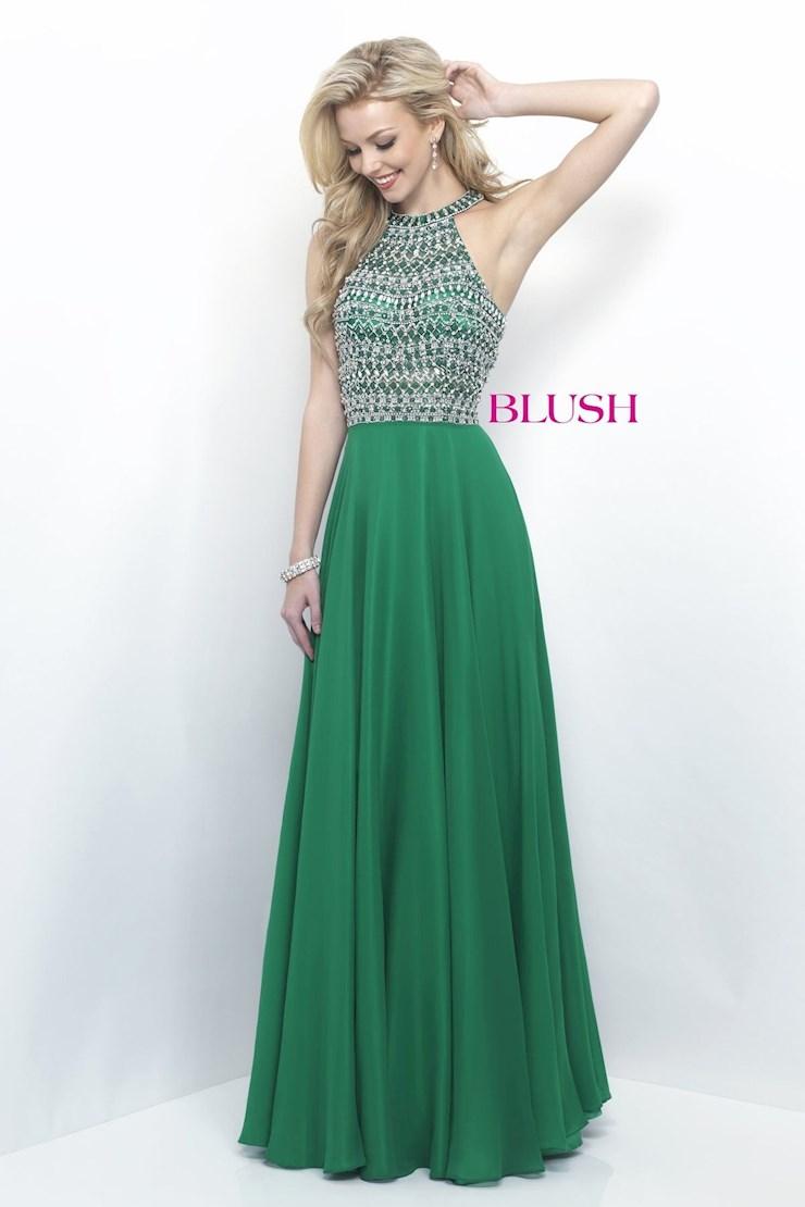 Blush Style #11251