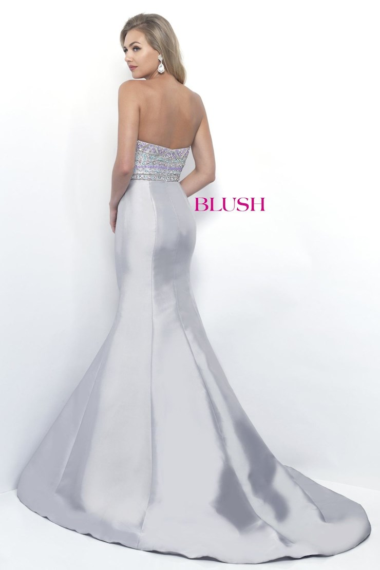 Blush Style #11252
