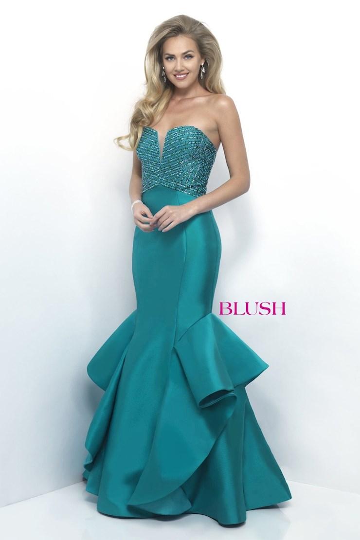 Blush Style #11253
