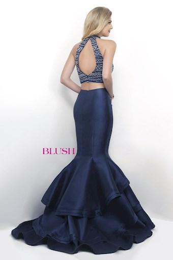Blush 11254