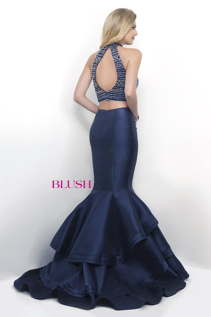 Blush Style #11254
