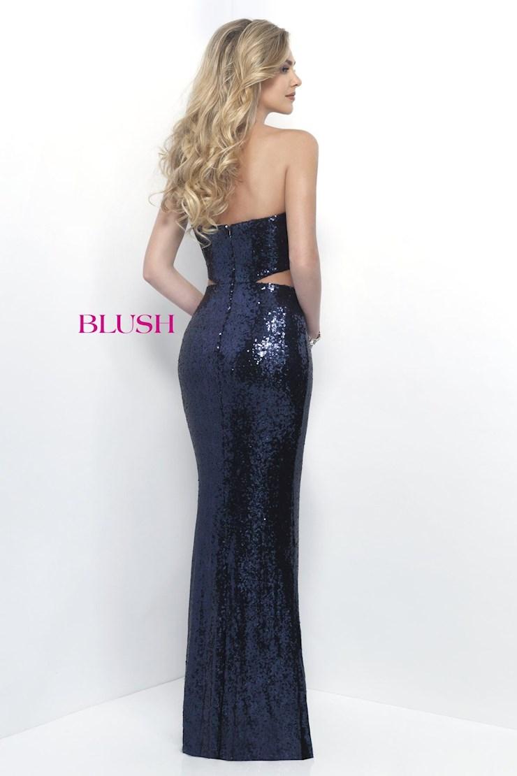 Blush Style #11255