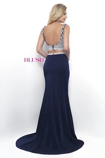 Blush 11256