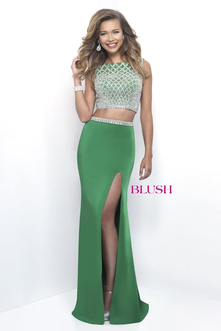 Blush Style #11256