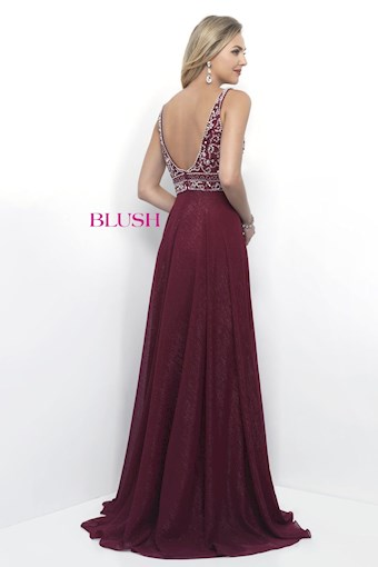 Blush 11257