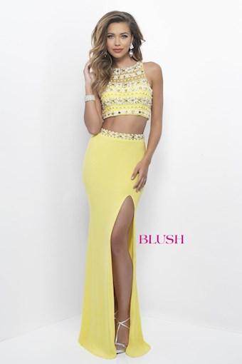 Blush 11259