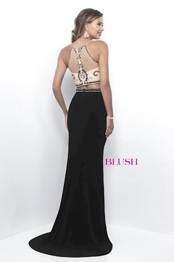 Blush 11261