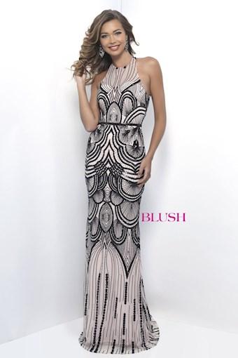 Blush Style #11262
