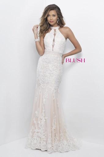 Blush 11263