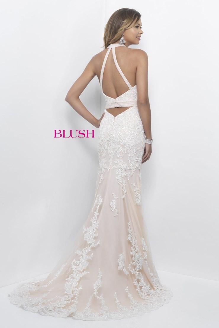 Blush Style #11263