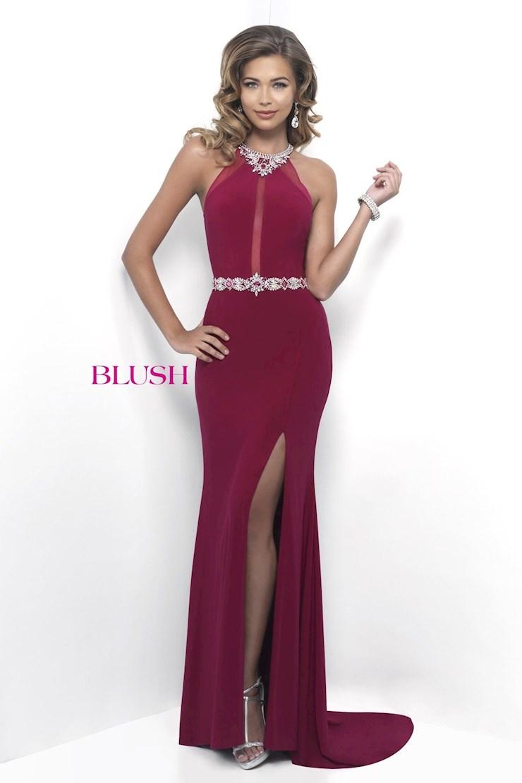 Blush Style #11264