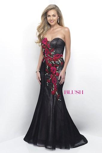 Blush 11265