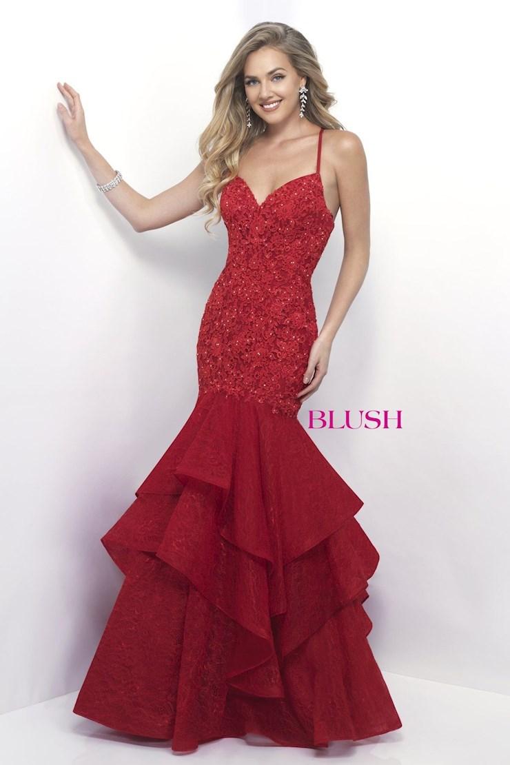 Blush Style #11266