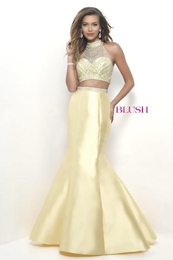 Blush 11268