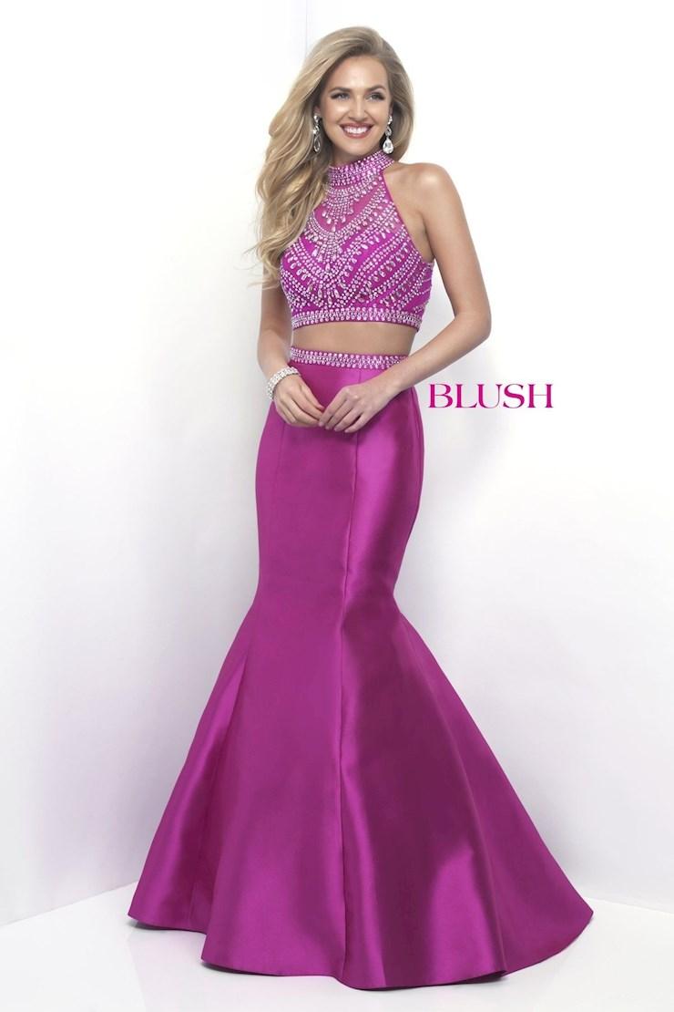 Blush Style #11268