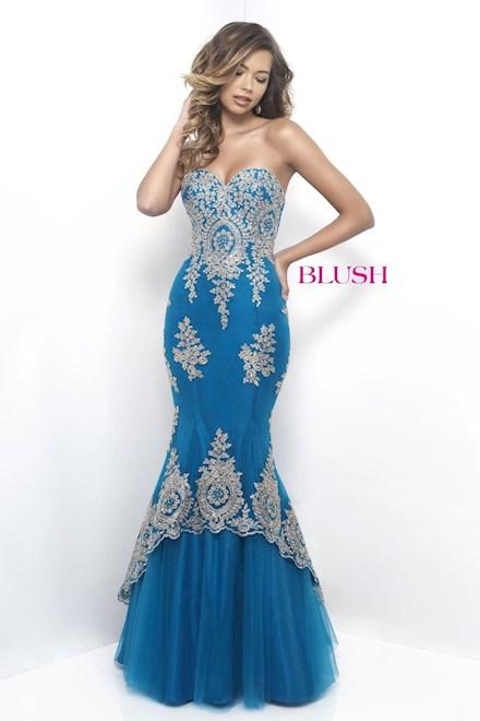 Blush 11269