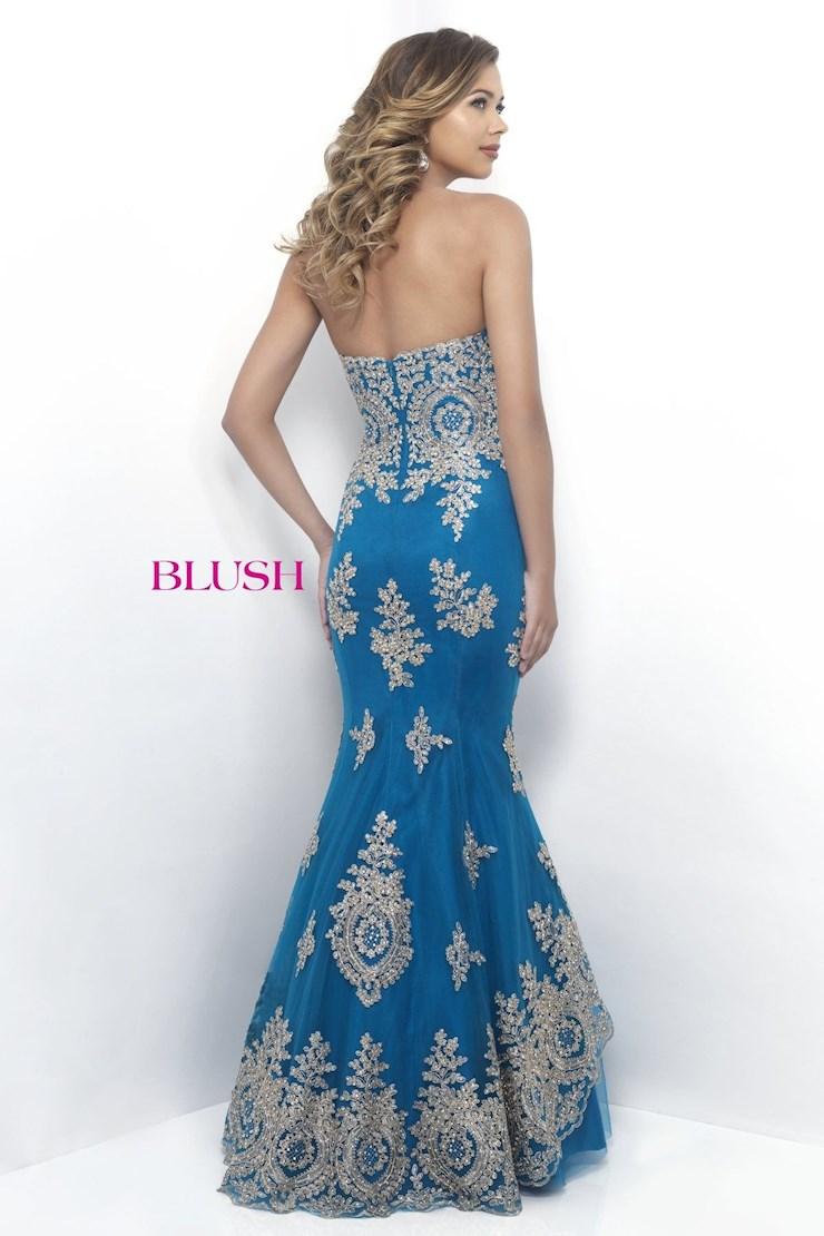 Blush Style #11269