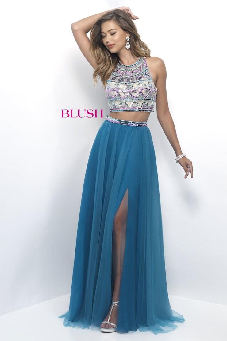Blush Style #11270  Image