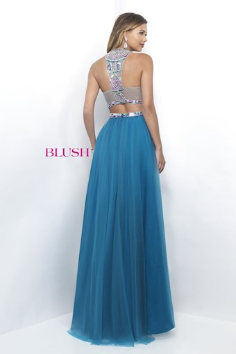 Blush 11270