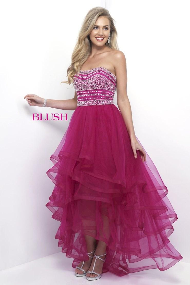 Blush Style #11271