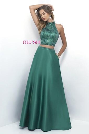Blush 11273