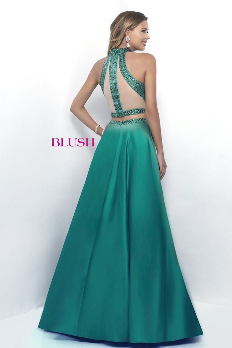 Blush Style #11273
