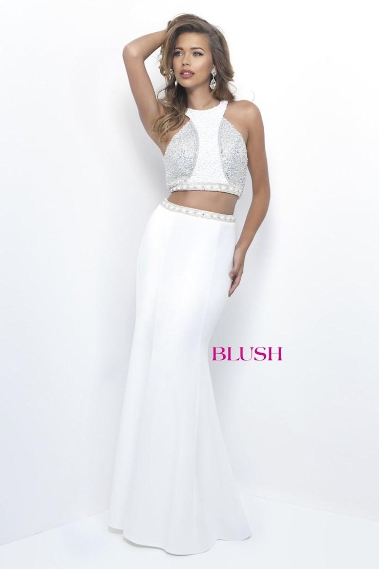 Blush Style #11275