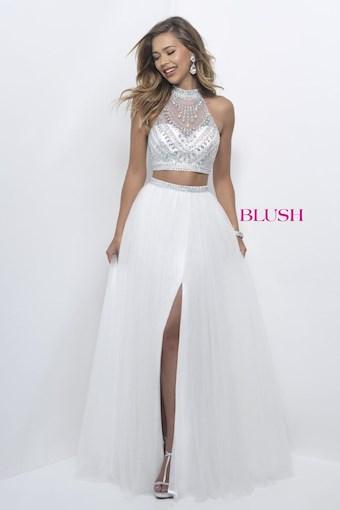 Blush 11278