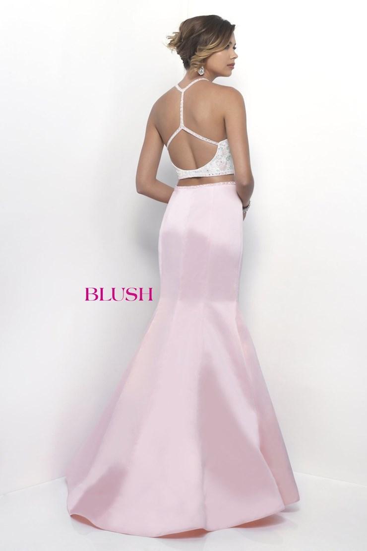 Blush Style #11281