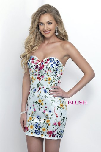 Blush 11282