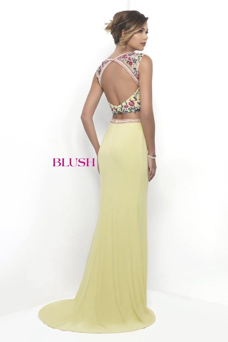 Blush Style #11283