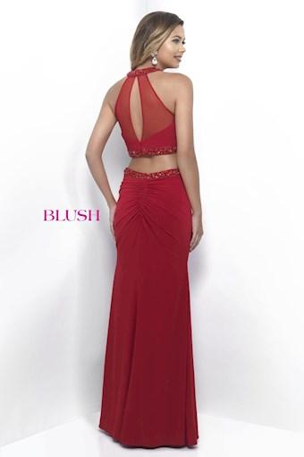 Blush 11284