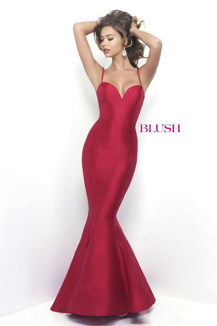 Blush Style #11285