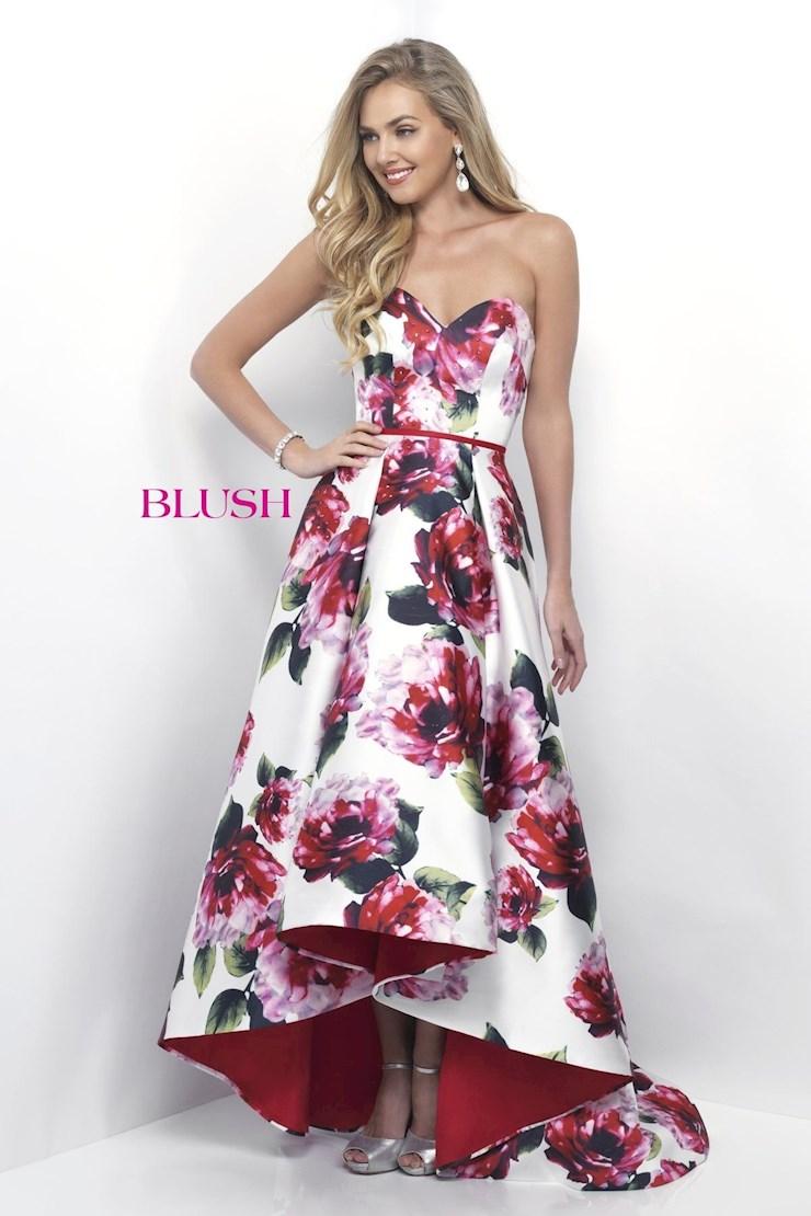 Blush Style #11286