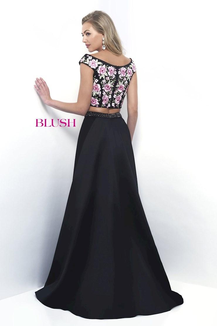 Blush Style #11288