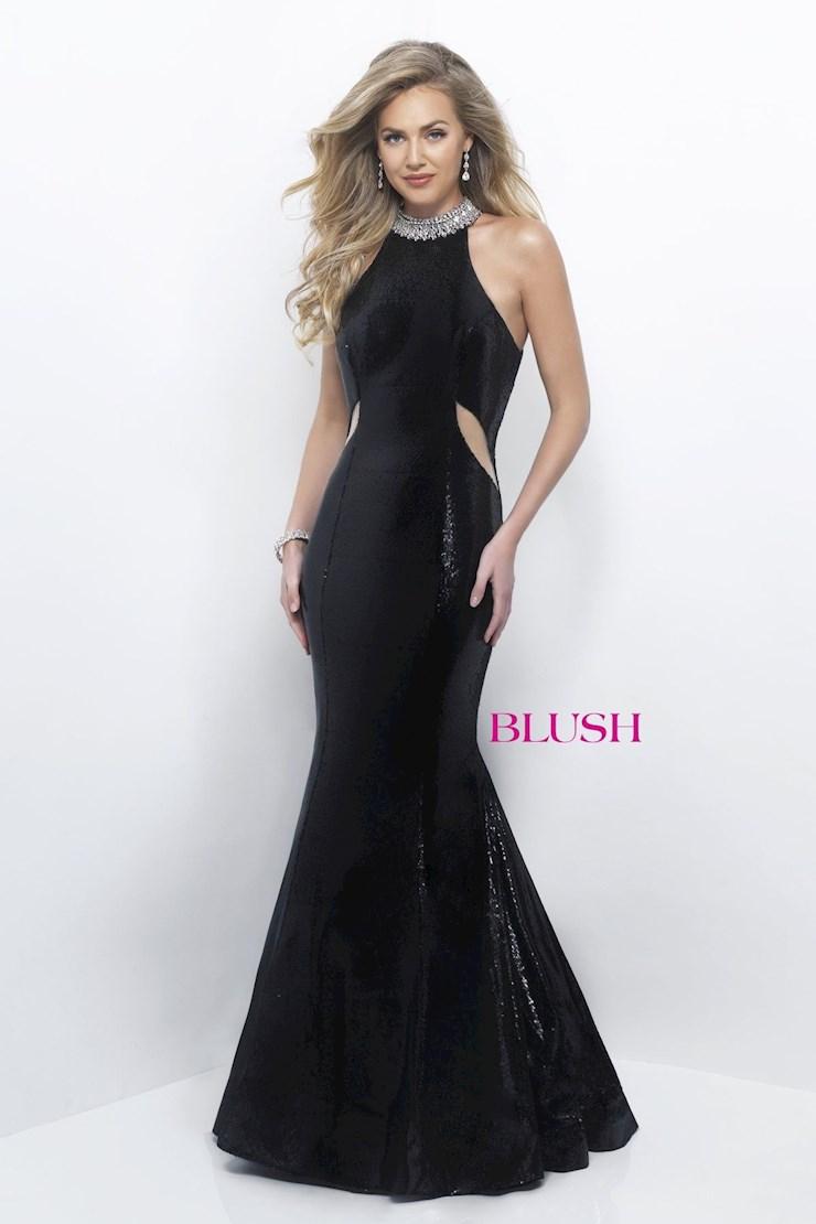 Blush 11289