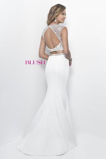 Blush 11291