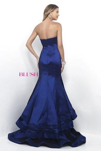 Blush 11292