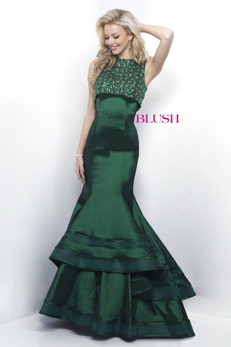 Blush Style #11292