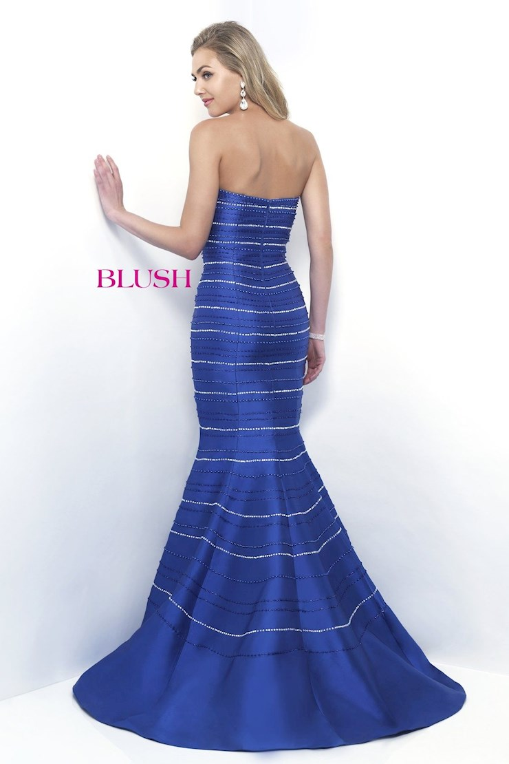 Blush Style #11294